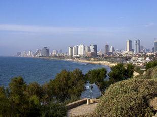 ISRAEL 02.jpg