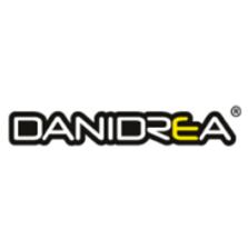 DANIDREA - 199X200.png