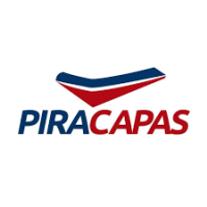 PIRACAPAS - 200X200.png