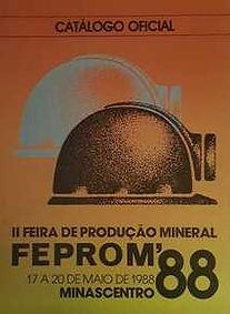 FEPROM 88.jpeg