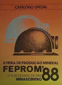 FEPROM 88
