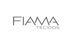FIAMA TECIDOS - 356X200.png