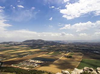 ISRAEL 10.jpg