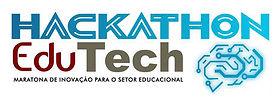 ht-hackathon-oficial-fundo-branco-1600_1
