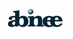 abinee - 371X200.jpg
