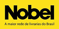 NOBEL - 405X200.jpg