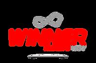 WINNER MOTORS - 200X132.png