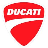 DUCATI - 200X200.png