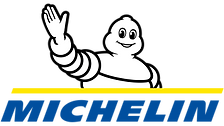 MICHELIN - 356X200.png