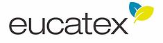 eucatex - 757X200.png