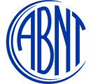 ABNT - 200X184.png