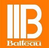 Balteau - 204X200.jpg