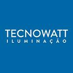TECNOWATT.png