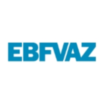 EBF VAZ - 200X200.png