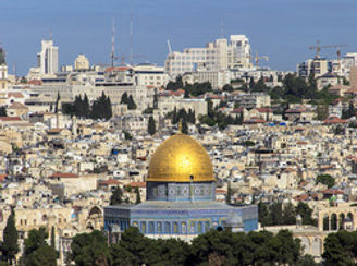 ISRAEL 09.jpg