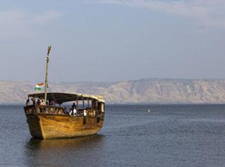 ISRAEL 05.jpg