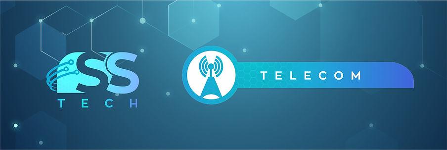 SSTech Telecom.jpg
