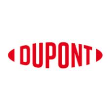 DU PONT - 200X200.png