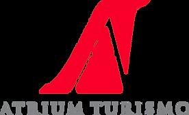 logo atrium.png
