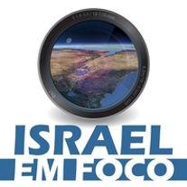 LOGO ISRAEL EM FOCO.jpg
