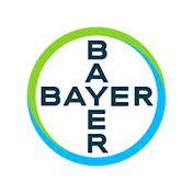 BAYER - 200X200.png