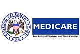 RR-Medicare.jpg