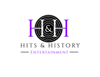 HH Logo Revise_PurpBlk.png
