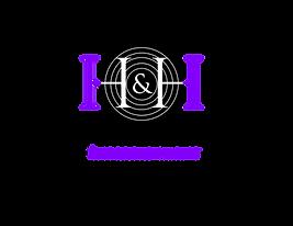HH Logo Revise_PurpBlk.png
