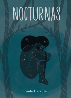 nocturnas.jpg