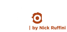 DR-Logo-White.png