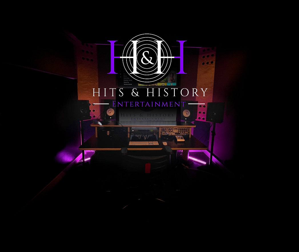 HH Studio Web Pic.jpg