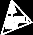 LOGO-Triangle_Park-RETINA.png
