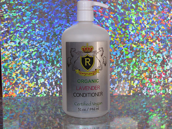 Lavender Conditioner Liter