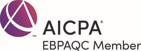 AICPA - EBPAQC Logo.jpg