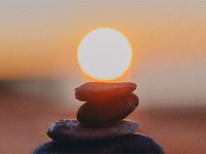 Thiền là gì - Theo đúng nghĩa