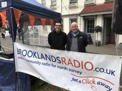 weybridge-cake-off-brooklands-radio