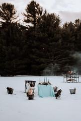 WinterEngagement13.jpg