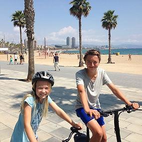 Barcelona_–_Kopi.jpg
