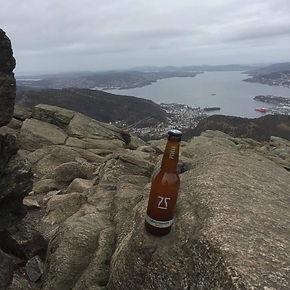 Bergenløvstakken – Kopi.jpg
