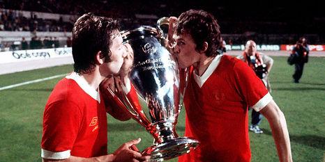 Europacupfinale-1977-Liverpool-Gladbach-