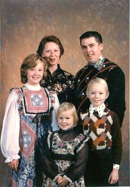 familien copy.jpg