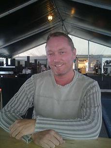 Reidar_høsten_2011.jpg