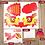 Thumbnail: DIY paper dragon