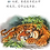 Thumbnail: The Chinese Library Series(Beginner): Folktales-Cat Teaches Tiger a Lesson