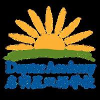 Daystar_Academy_Logo.png