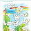 Thumbnail: Chinese Paradise (2nd Edition) (English Edition) Workbook 2