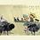 Thumbnail: China Dolls Love Chinese Poems