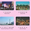 Thumbnail: Chinese Library Series (Elementary Level): Modern Fiction Shanghai Adventure