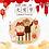 Thumbnail: Lantern Festival Digital Teaching Materials Package (Flash Cards, Word Card,etc)