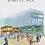 Thumbnail: The Stories of Tiantian 1E